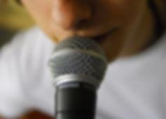 singer at mic.jpg