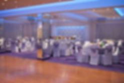 Sala Hotel Martini (73).jpg