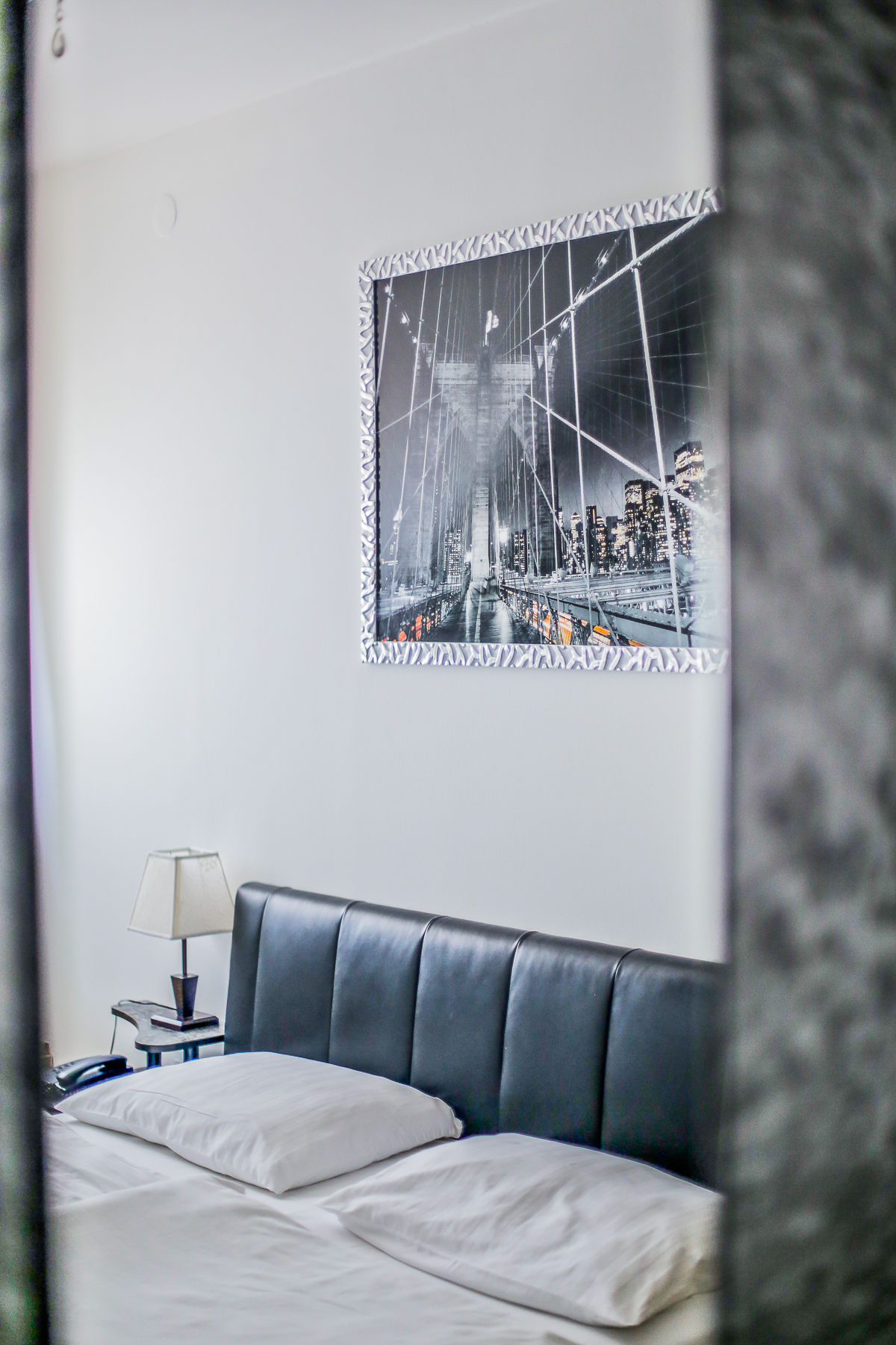 Hotel Martini_full size-100