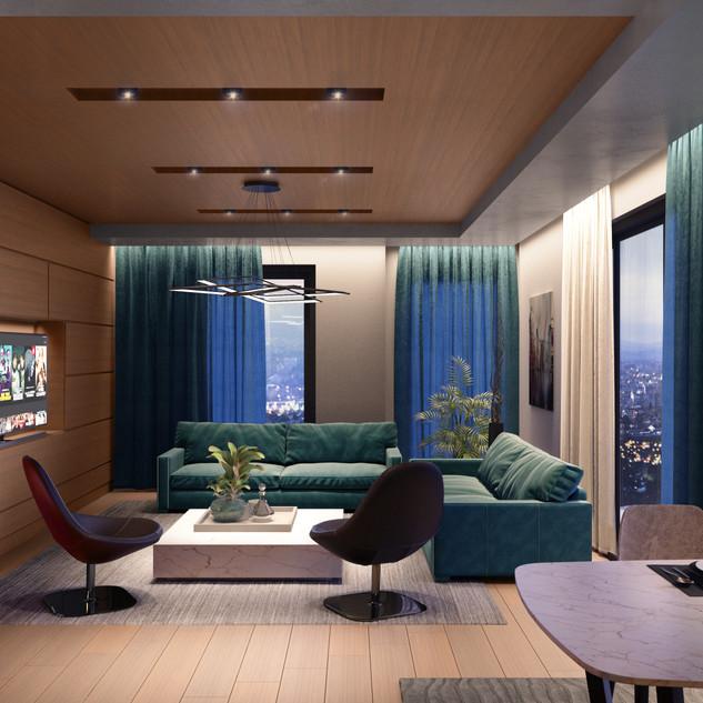 Modern_Livingroom_Option 01.jpg