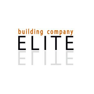 Elite%20L%202_edited.jpg