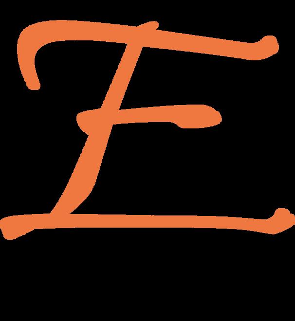 Esterhasi Restaurant