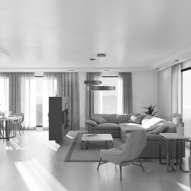 Copy%20of%20ClassicModern_Living%20room_