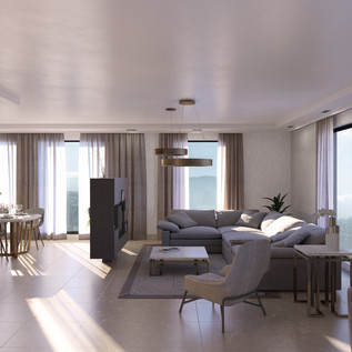 ClassicModern_Living room_Option 01.jpg