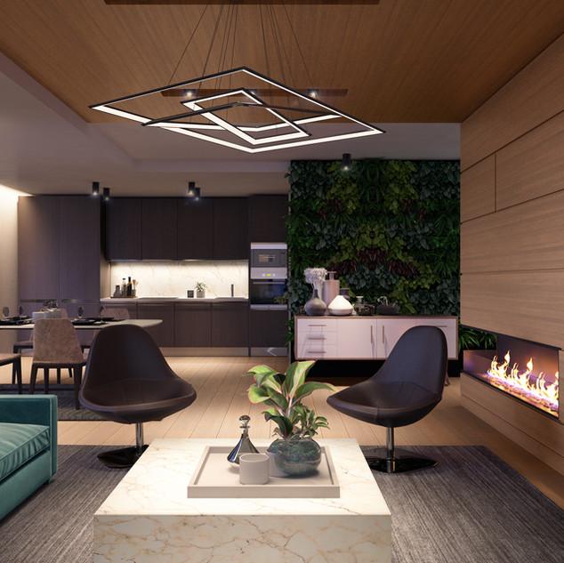 Modern_Livingroom_Option 02.jpg