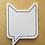 Thumbnail: Kitty Love Combo