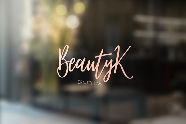 BeautyK Beauty Lab Vienna