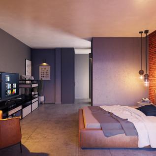 Menstyle_Bedroom_Option 01.jpg
