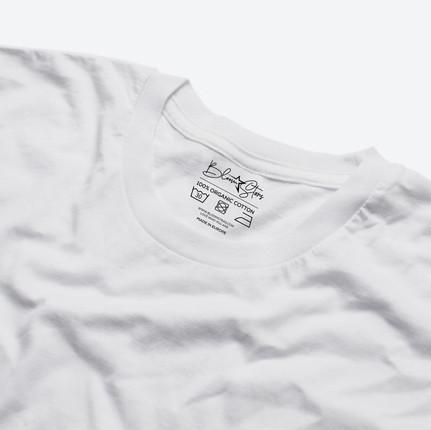 Bloom Stars T-shirt
