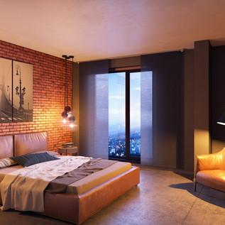 Menstyle_Bedroom_Option 02.jpg