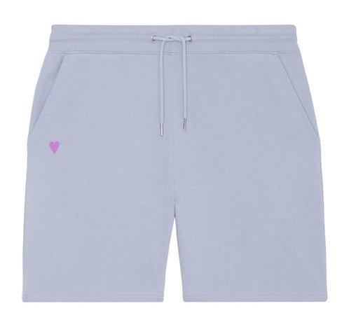I DECIDE MY VIBE - Shorts