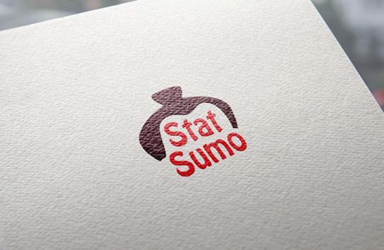 Stat Sumo