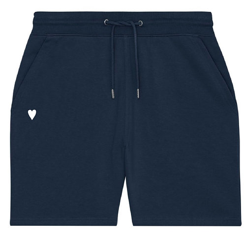 Never too early - Shorts