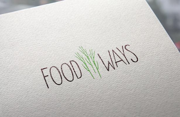 Food ways