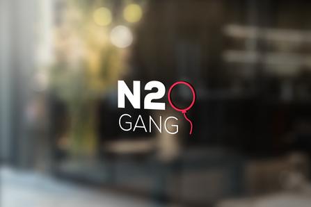 N2O Gang