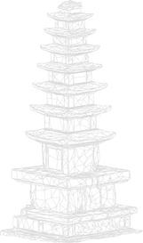 3D Cultural properties