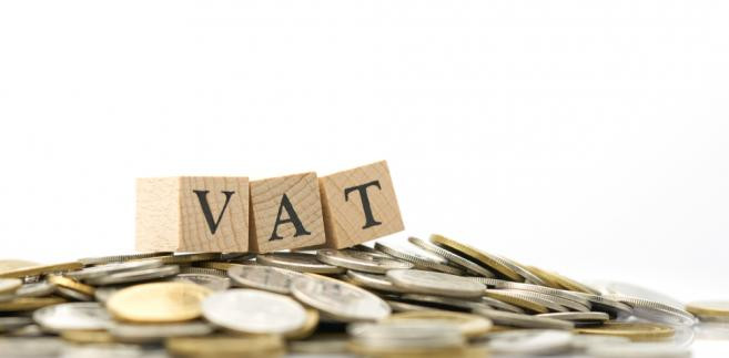 VAT Return - The Five Mistakes to Avoid