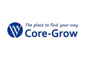 株式会社Core-Grow.png