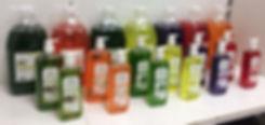Жидкое мыло ассортимент.jpg