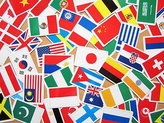 国旗 (2).jpg