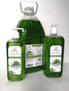 Жидкое мыло гигиеническое с ароматом Алоэ Вера