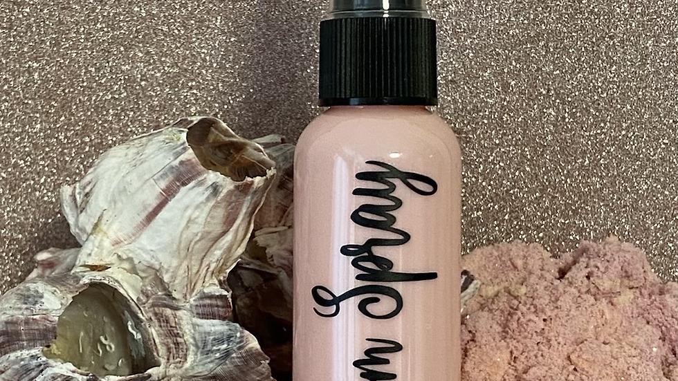 Room sprays  (50ml)