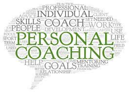Coaching Monthly Package