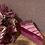 Thumbnail: Raspberry Rippler Soap