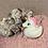 Thumbnail: Unicorn bath duck