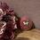 Thumbnail: Frozen cherry snowball bath bomb