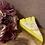 Thumbnail: Lemon Meringue Soap