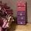 Thumbnail: Rosey Wonderland