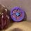Thumbnail: Parma Violet Pansy