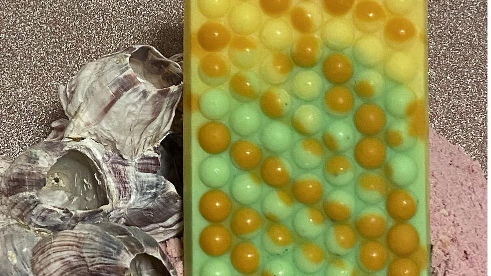 Lilt Bubble Melt