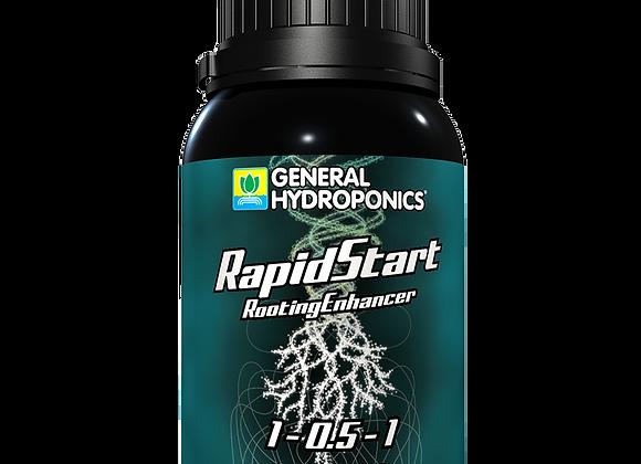 Rapid Start Root Enhance (ラピッドスタート) 125ml