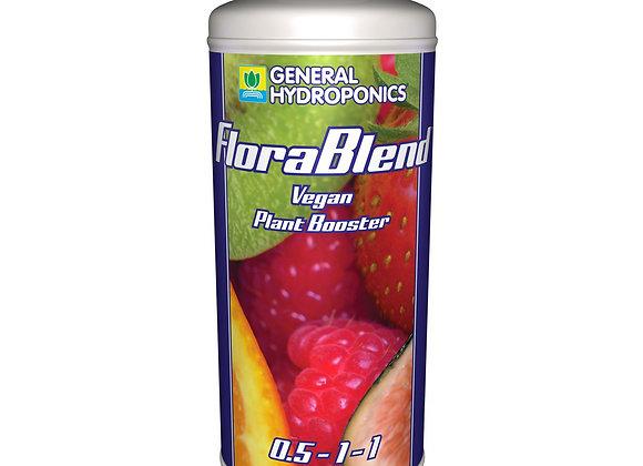 FloraBlend (フローラブレンド) 946ml