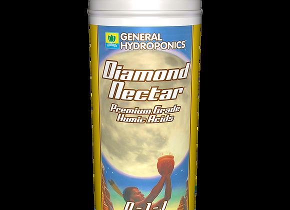 Diamond Nectar (ダイヤモンドネクター) 946ml