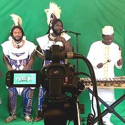 African%2525201_edited_edited_edited.jpg