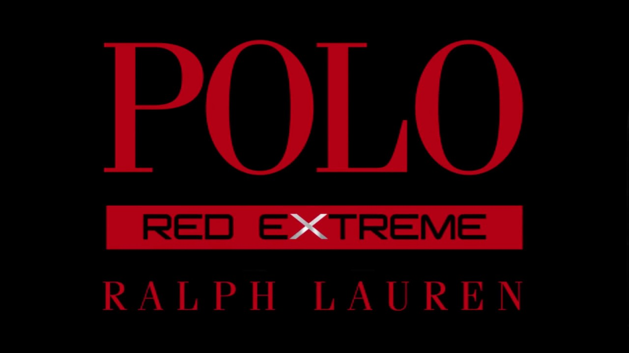 Polo Red Extreme