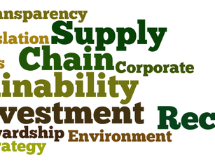 New Global Fund will Support Sustainable Banking