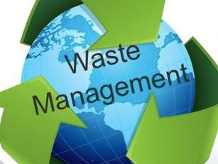 The Wet Waste Management Market worth $128.40 Billion USD by 2020