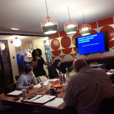 Anchor Class: NYC Energy Conservation Code& Energy Conservation Measures