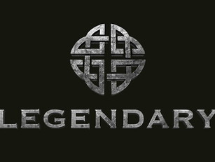 Legendary is in talks to raise $700 million Debt Finance