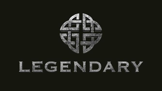 legendary-pictures-logo.jpg