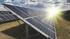 Duke Energy sells $1B worth of 'green bonds'