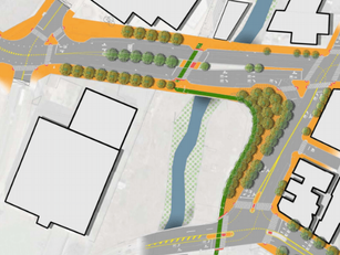 Ritchie Torres Secures $12.3 Million for Bronx River Greenway Link