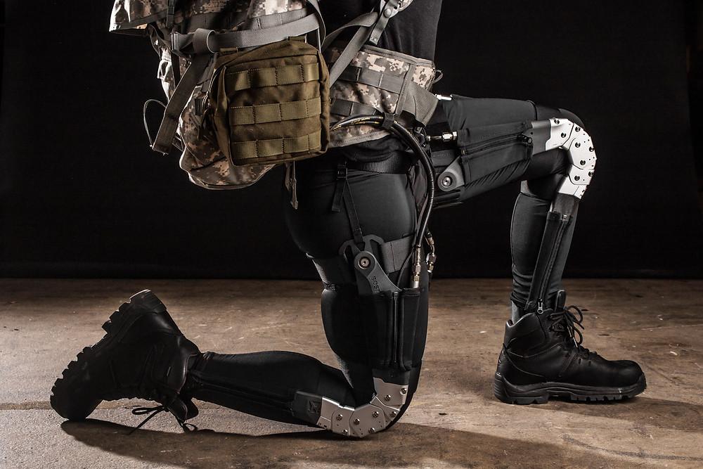 DARPA-Warrior-Web-5.jpg