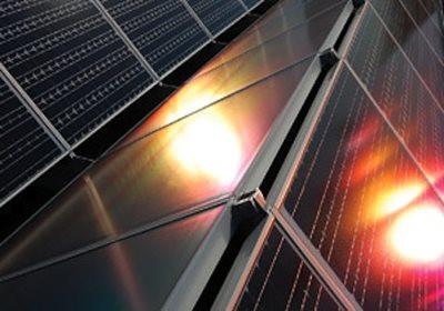 Solar_280.jpg