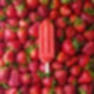 Simple Strawberry.jpeg