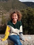 Vanessa JOUBIN WHITE